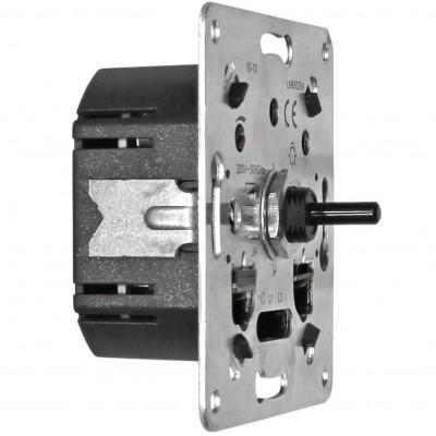 Μηχανισμός Dimmer LED 4-100W