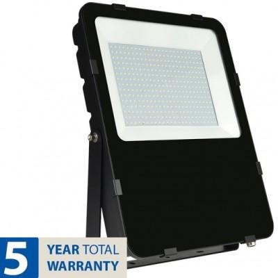 Προβολέας LED 100W 230V 10000lm 110° IP65 6500K Ψυχρό Φως 98SIRIUS100SMD
