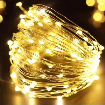 Χριστουγεννιάτικα LED
