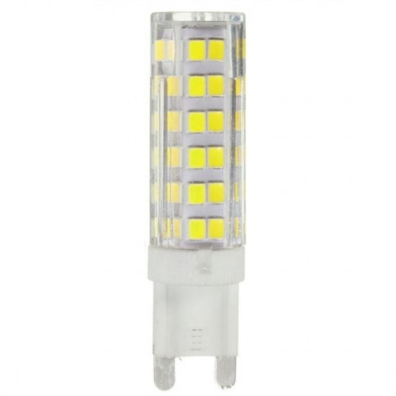 lampes led g9